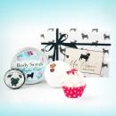 Miss Patisserie Mon Cheri Gift Set