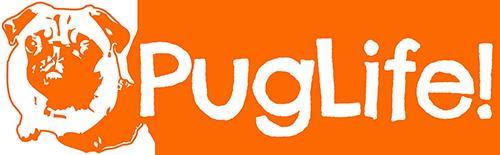 PugLife!