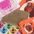puglife-oyster-card-wallets-001