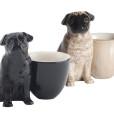 quail-pug-egg-cup-001